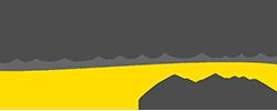 Kosmetik Anita Logo